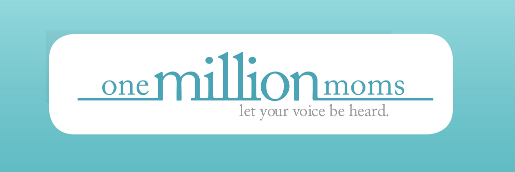 One Million Moms