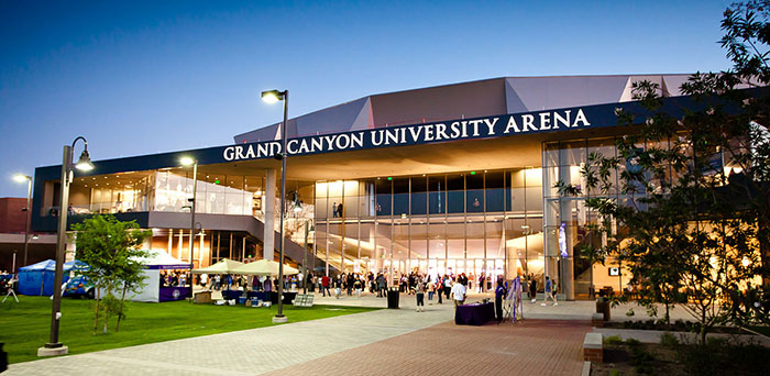 grand-canyon-university-arena