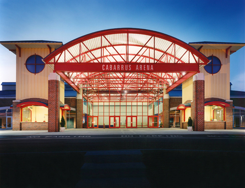 cabarrus_arena__events_center